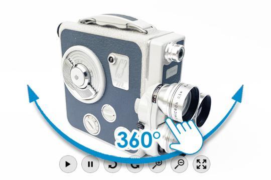 360 Grad Artikel